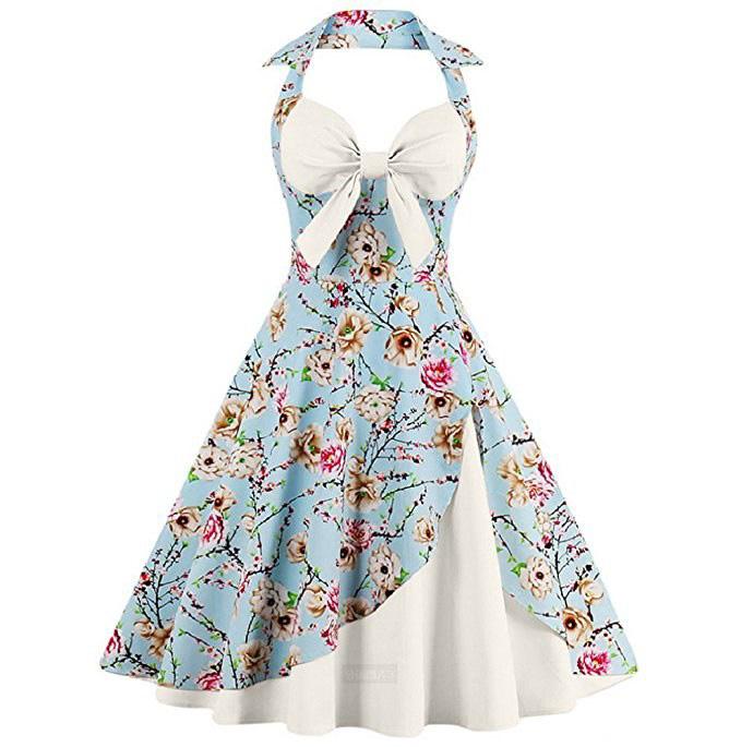 لباس دخترانه چهل تکه