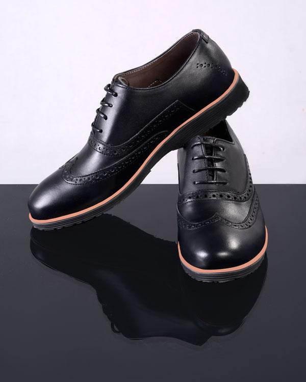 کفش مردانه جاجوت