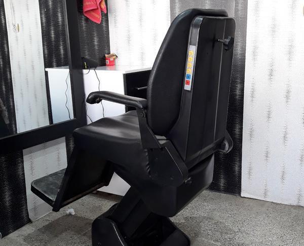 فروش صندلی برقی ودکور